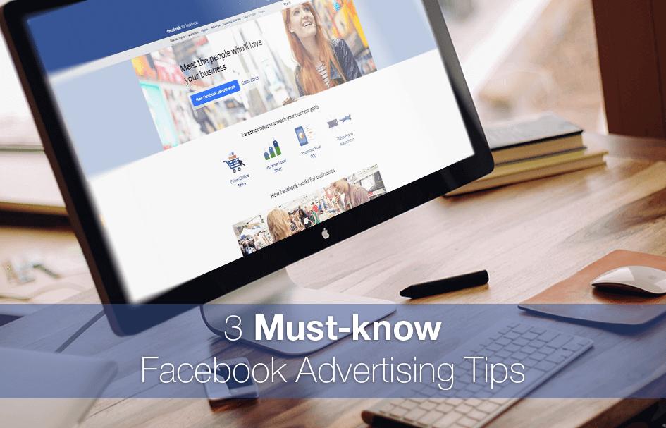Agency for Social Media Marketing & Advertising