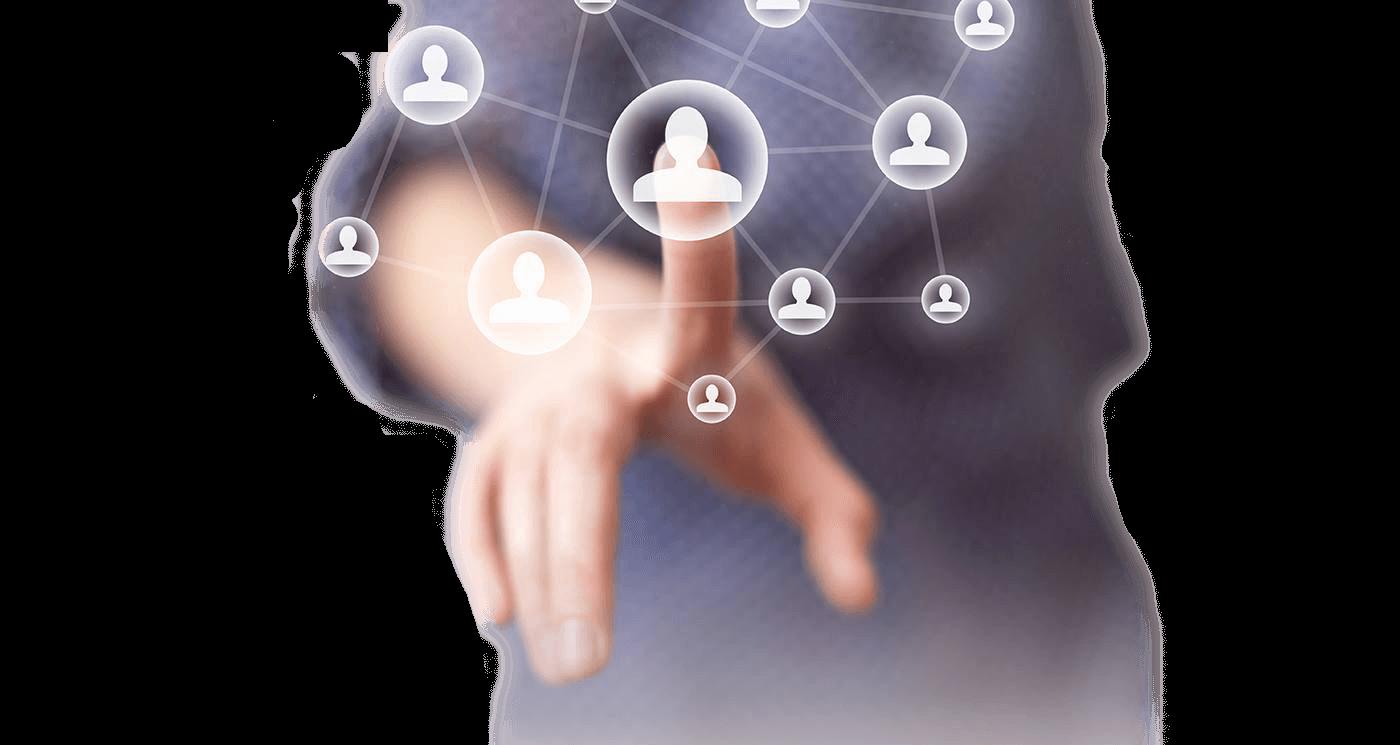kol influencer marketing