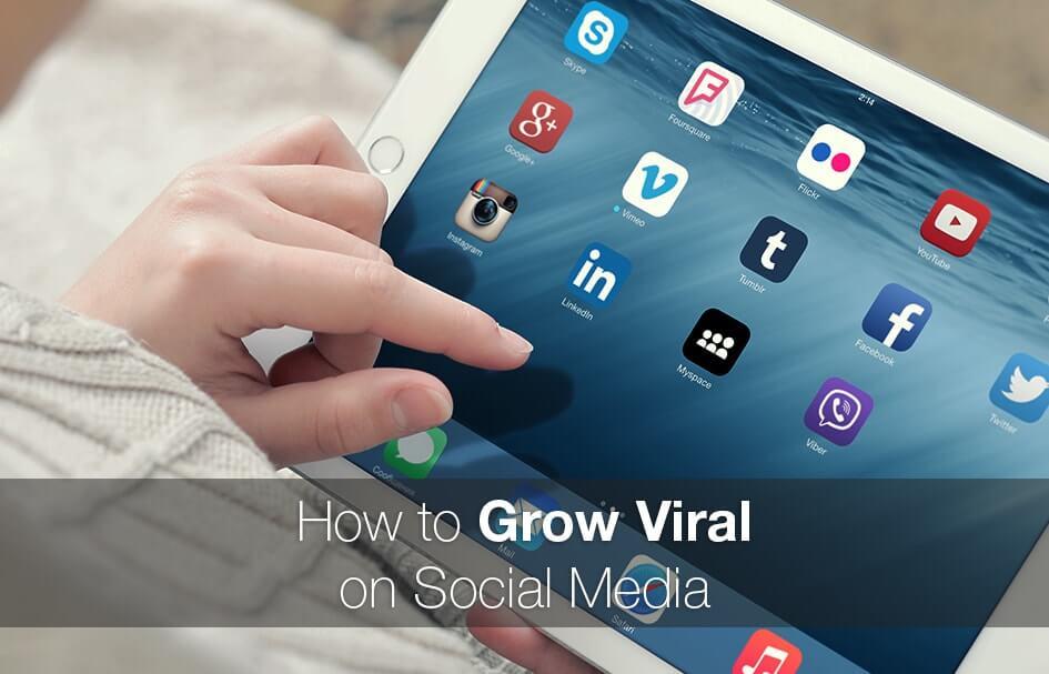 How-to-Grow-Viral-on-Social-Media agency hong kong