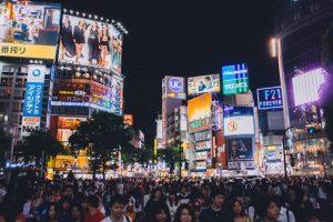 10 Best Digital Media Companies in Asia