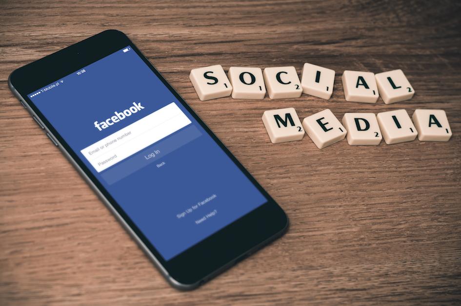 4 Useful Ways Social Media Can Increase Sales