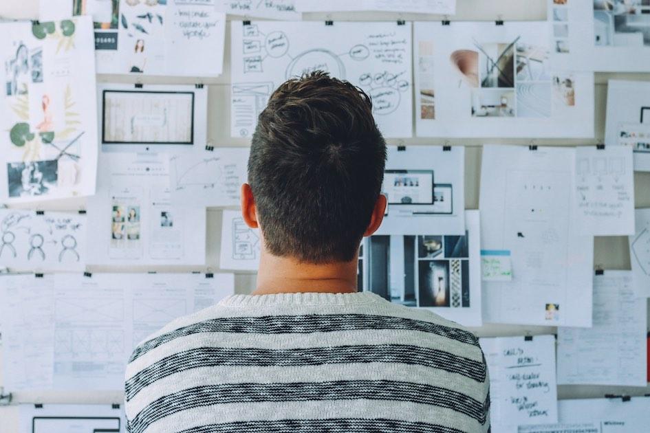 Choosing a Marketing Agency