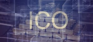 BlockChain and ICO Marketing