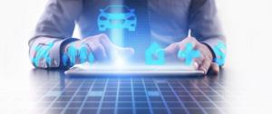 Insurtech- AI application