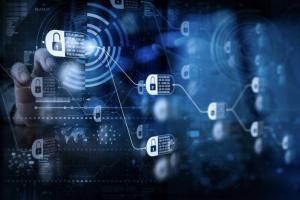 Blockchain technology – transactions