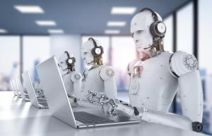 robo-advisors-data security