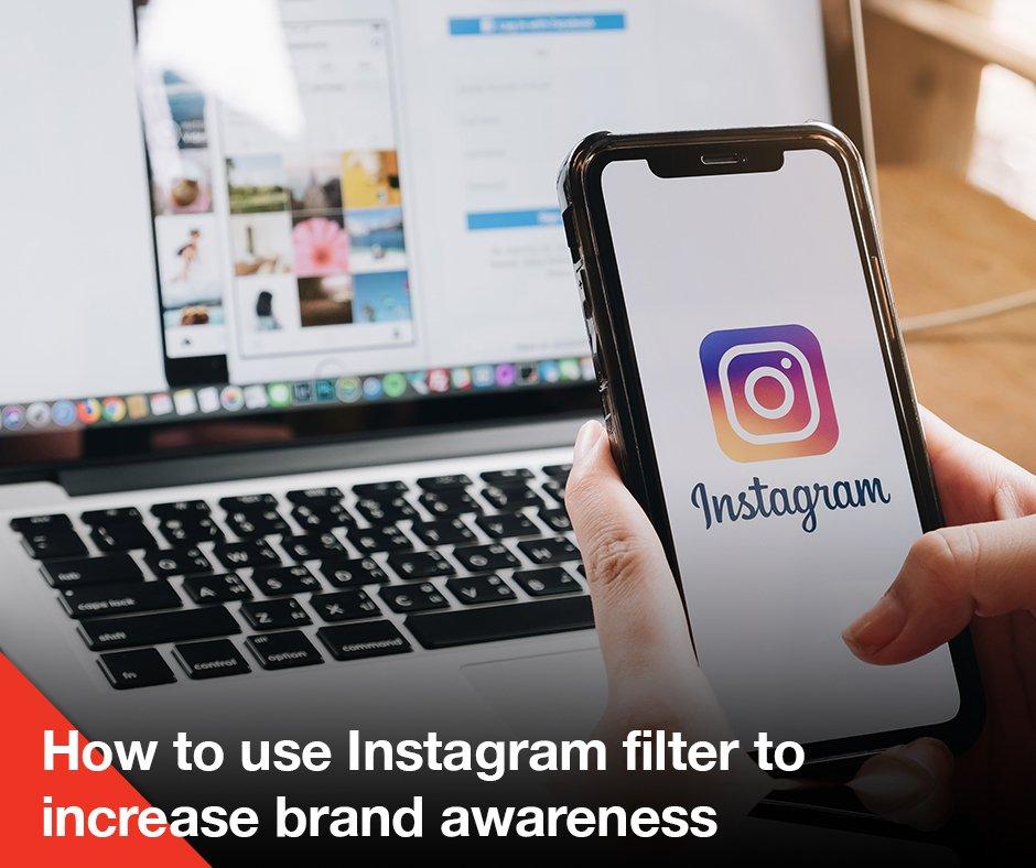 Brand Awareness, Social media