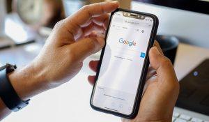 Google, Search Console