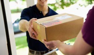 Free Shipping, Marketing Strategy
